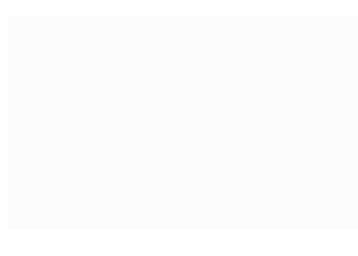 nfcu_logo