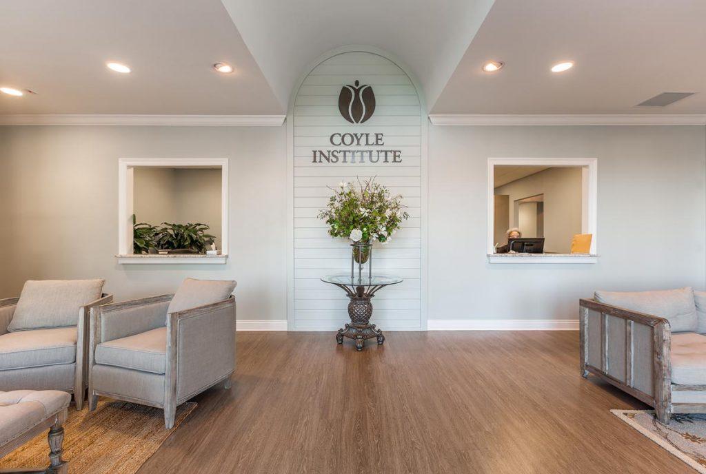 Design-Build & Renovation - General Contractors