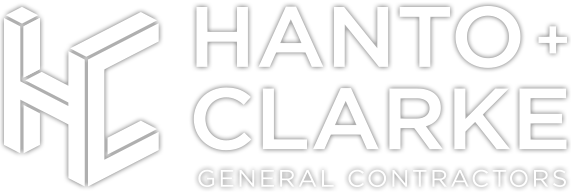 new_hanto-and-clarke-logo