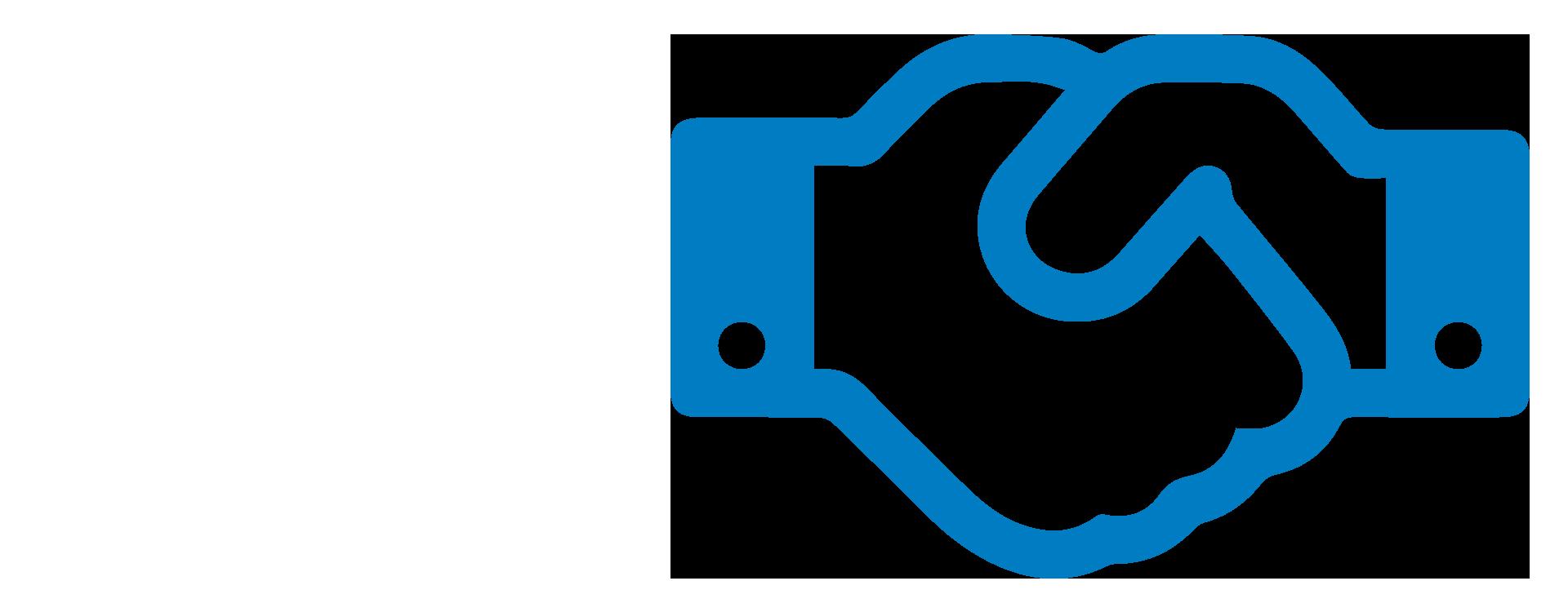 Hanto + Clarke Client Services