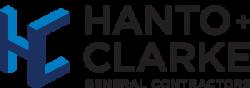 Hanto Clarke Logo