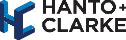 hanto_logo_mobile_250