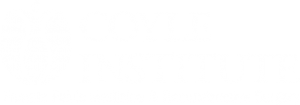 Coyle Institute Logo